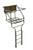 Millennium L220 18 FT Double ladder treestand