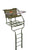Millennium L220 18 FT Double ladder tree stand