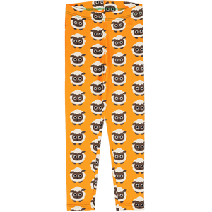 Maxomorra Classic Sheep Leggings