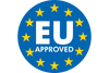 European Approved Lipstick Stain