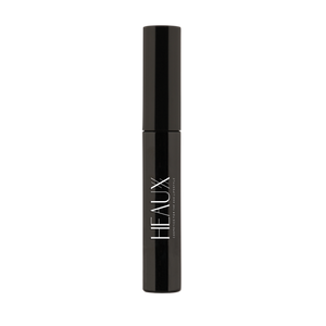 Tantric Lip Gel