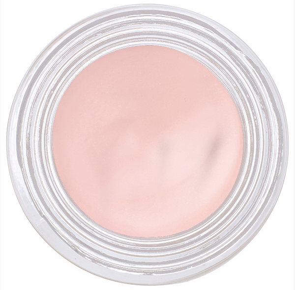 Sexproof Cream Shadow (Pre Order)