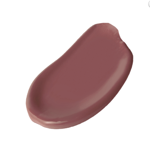 Sexproof Lipstick (pre order)