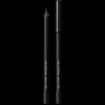 Sexproof Gel Liner Pencil
