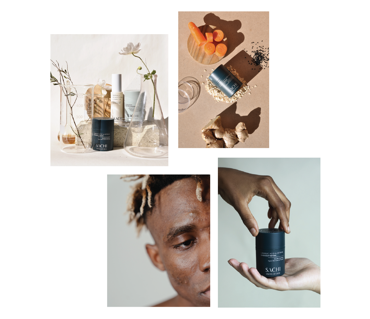 product collage image