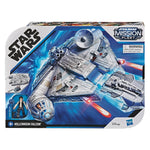 SW MISSION FLEET MILLENNIUM FALCON CS (NET) (C: 1-1-2)