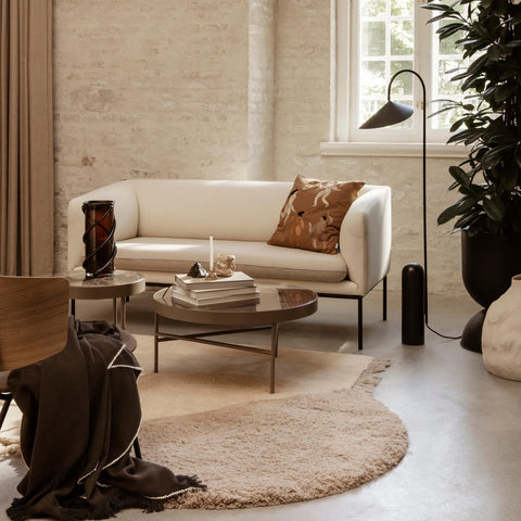 Ferm Living Interior