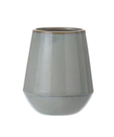 Grey Danish Mug 'Neu' by ferm Living