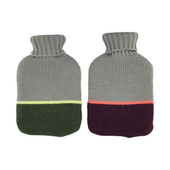 Hot water bottle by House Doctor