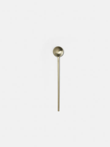 Long Spoon - Fein by ferm Living