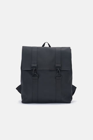 Msn Bag - Black by Rains