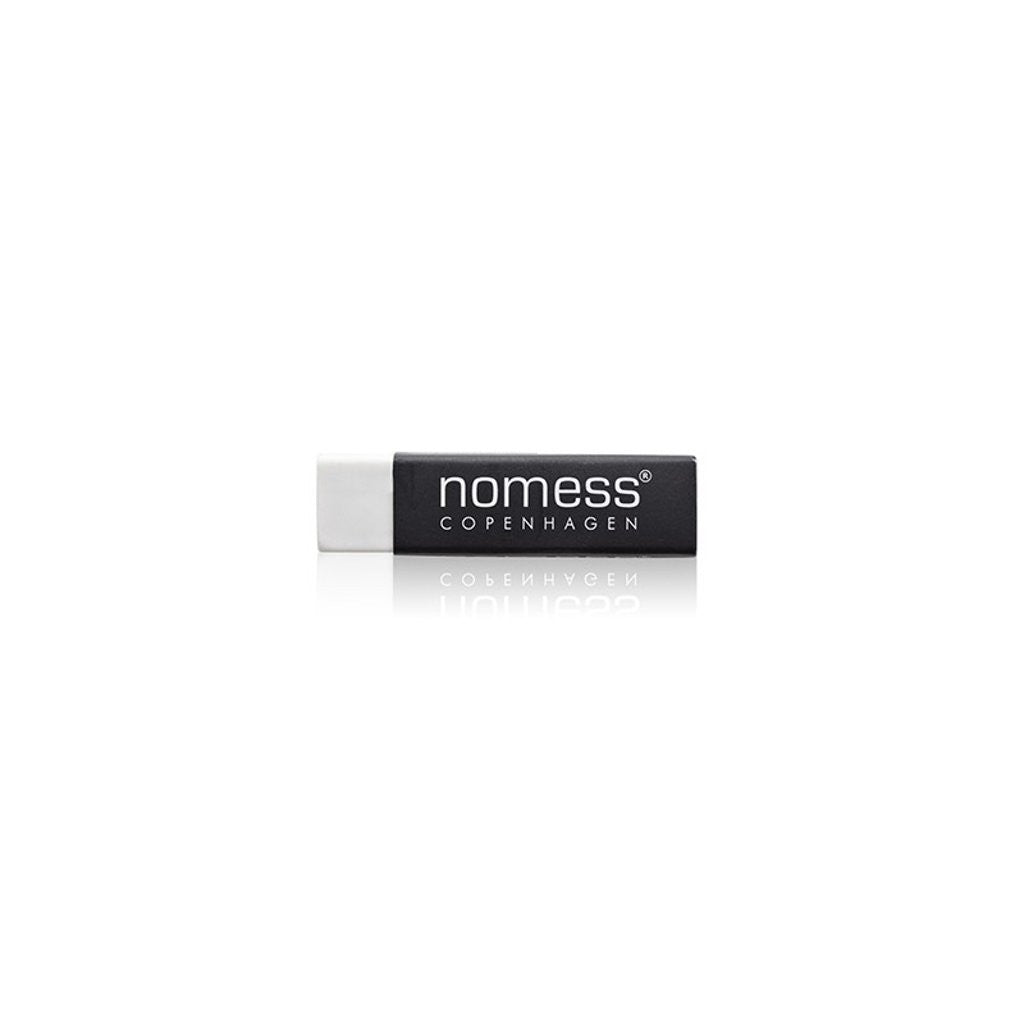 Eraser by Nomess