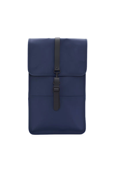 Backpack - Blue by Rains