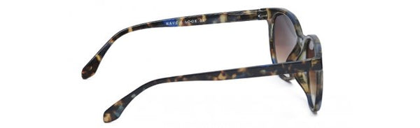 City sunglasses in Moss by Have A Look