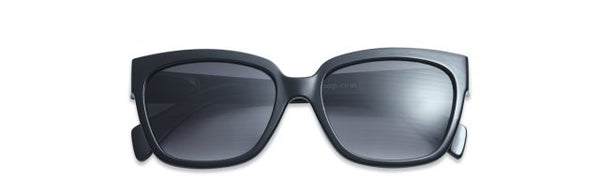 Mood sunglasses in Black by Have A Look