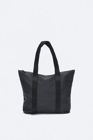 Tote Bag Rush - Waterproof - by Rains