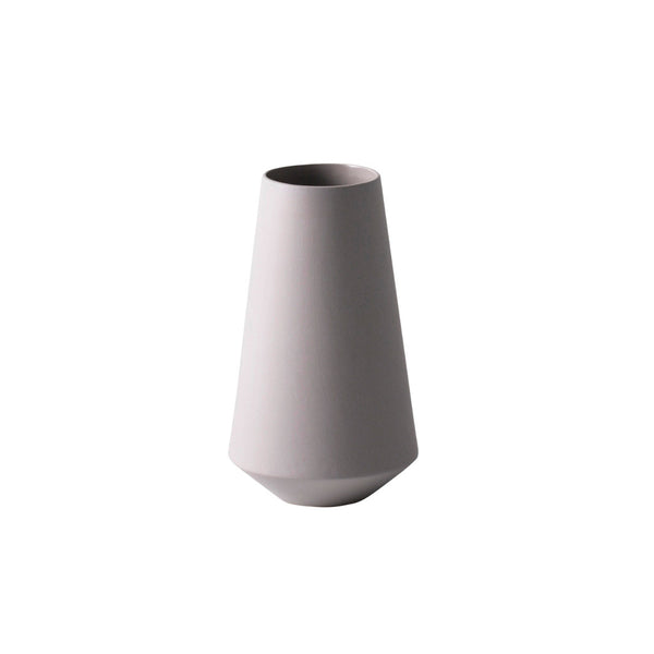 Product image of Sculpt vase by fermLIVING