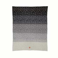 Little gradi blanket by ferm LIVING