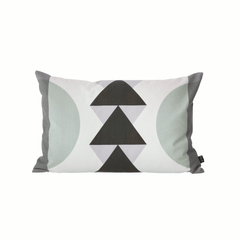 Maya cushion - Ferm Living by ferm LIVING