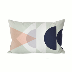 Totem cushion by ferm LIVING
