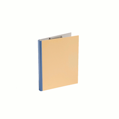 Spine binder - clipboard by HAY