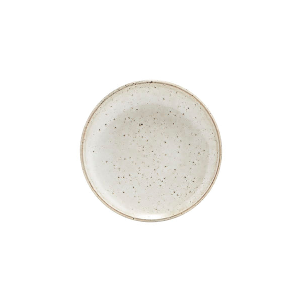 Cake plate, Lake, Grey by House Doctor