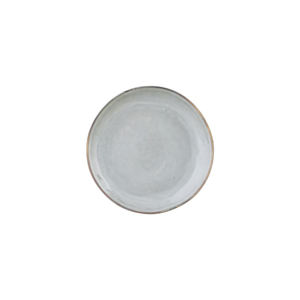 Sands side plate by house doctor