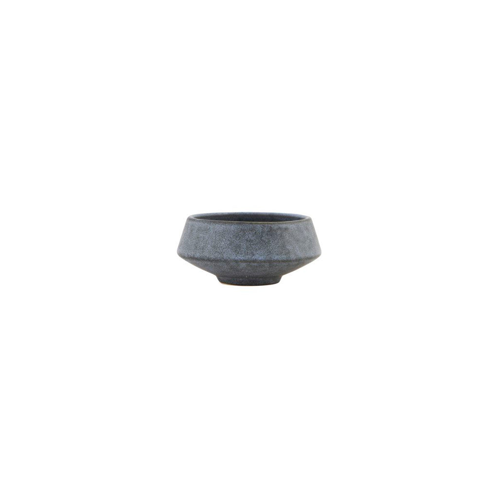 Product image of small blue/grey bowl by house doctor