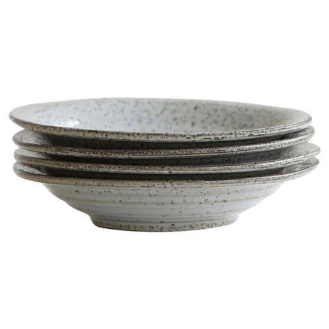 Product image of rustic soup bowl by house doctor