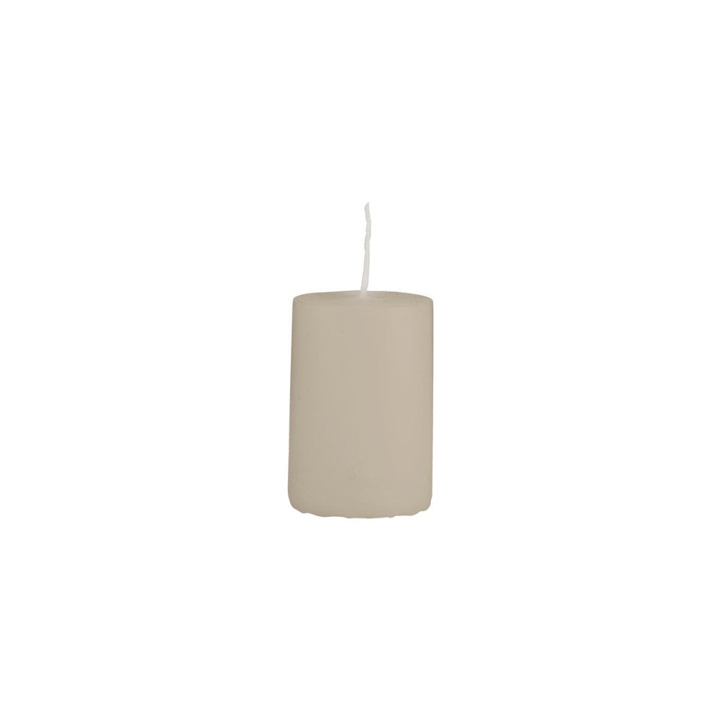 Product image of linen candle by house doctor