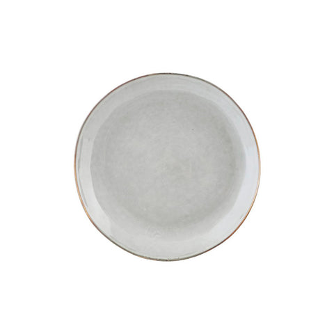 Product image of sands dinner plate by house doctor