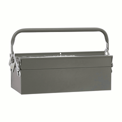Toolbox - Army Green by House Doctor