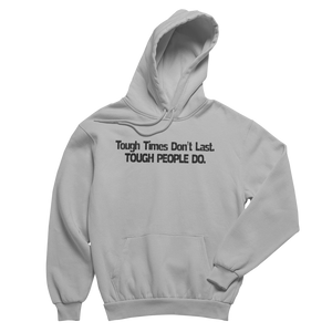 graphic  motivational hoodie