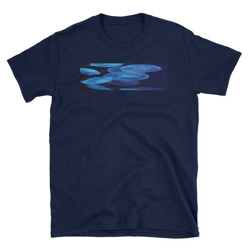 men's t-shirt-t-blurt.com