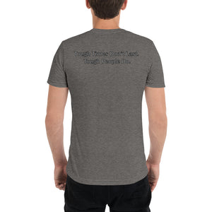 positive message tshirts