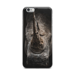 iPhone Case Rhino - t-blurt.com