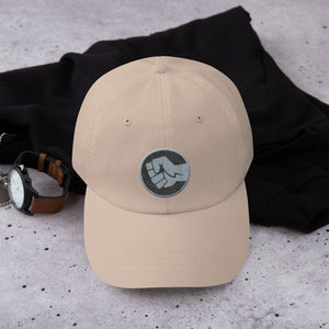 Men's Baseball Hat - t-blurt.com