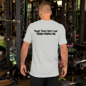 motivational mens tshirt