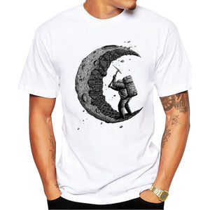 mens graphic tshirt