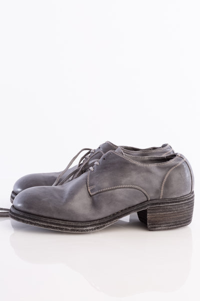 guidi 792z grey derby