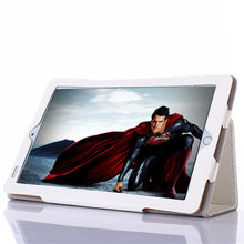 Load image into Gallery viewer, Free Shipping Gift Case Original 10.1' 32GB Nice Tablets Android Octa Core P80  Dual Camera Dual SIM Tablet PC  WIFI OTG GPS