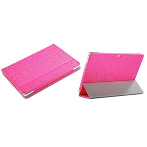 Teclast A10S tablet pc pu leather case For A10h