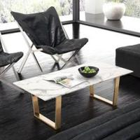 Zuo Modern Tables