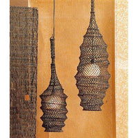 Pendant Lamps - Sale