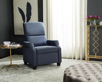 Safavieh Chairs & Recliners