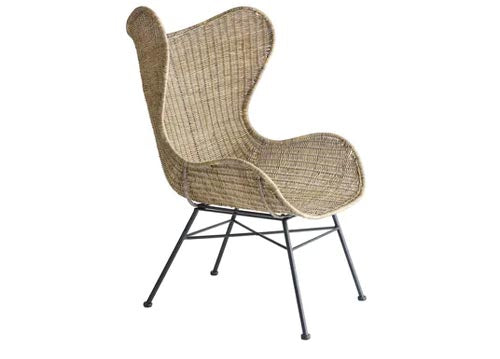 Amadora Chair By Texture Design ideas