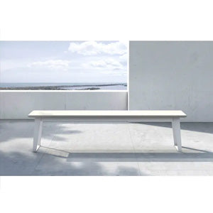 Modloft Amsterdam Bench