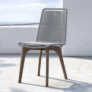 Modloft Laced Dining Chair