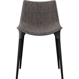 Modloft Langham Dining Chair Fabric