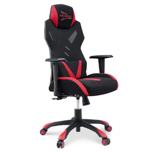 Modway Speedster Mesh Gaming Computer Chair